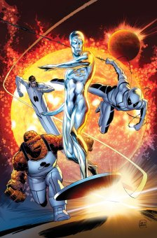 SilverSurfer_4_Cover