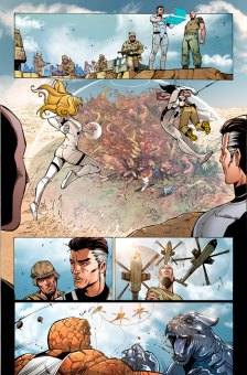SilverSurfer_4_Preview4