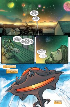 TheAmoryWars_IKSSE3_10_rev_Page_1
