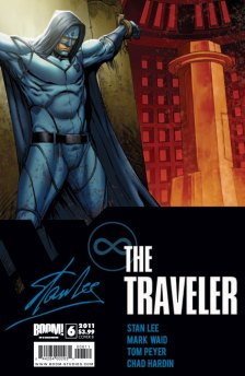 TheTraveler_06_CVR_B