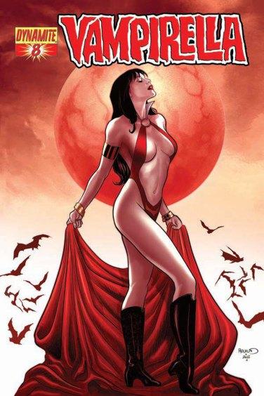 Vampi08-cov-Renaud
