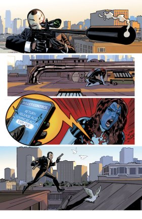 Wolverine_9_Preview1