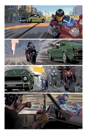 Wolverine_9_Preview3