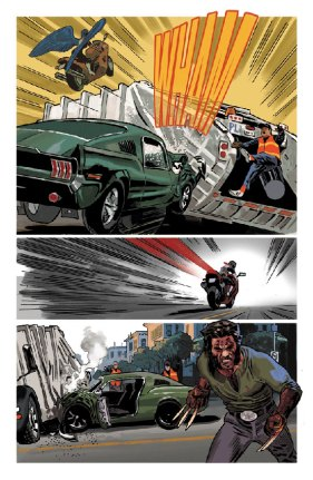 Wolverine_9_Preview4