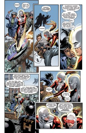 AlphaFlight_1_Preview6