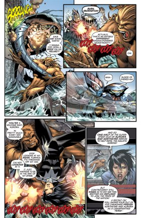 AlphaFlight_1_Preview8