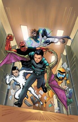 AvengersAcademy_14p1_Cover