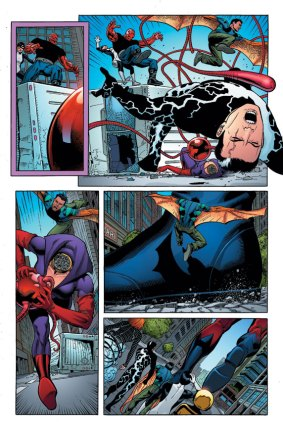 AvengersAcademy_14p1_Preview3