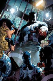 CaptainAmericaCorps_1_Preview4