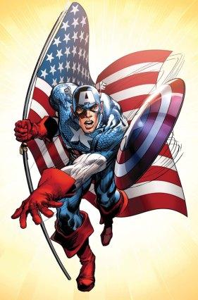 CaptainAmerica_1_CoverAdams