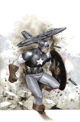 CaptainAmerica_1_CoverCoipel