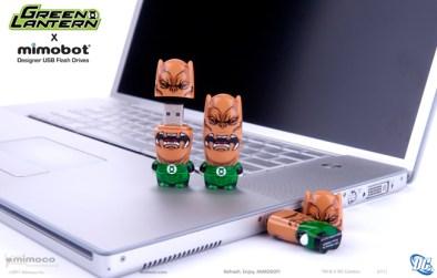 DC_GreenLantern_Kilowog_laptop