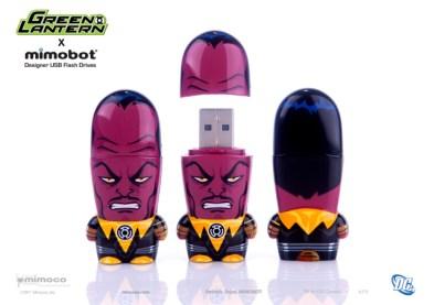 DC_GreenLantern_Sinestro_3up