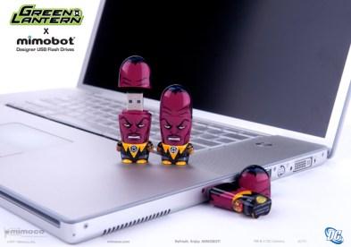 DC_GreenLantern_Sinestro_laptop