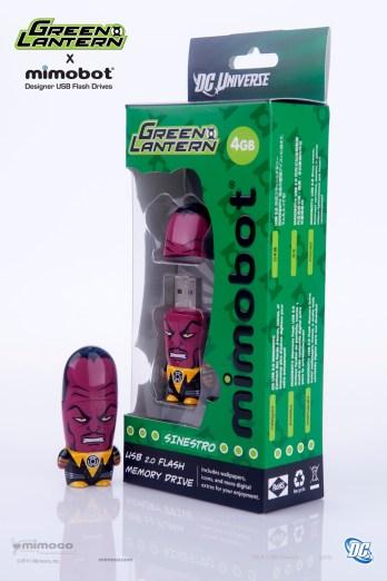 DC_GreenLantern_Sinestro_pkg