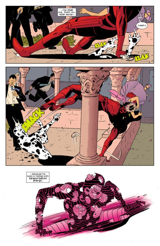 Daredevil_1_Preview4