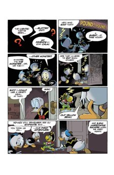 DonaldDuckFriends_366_rev_Page_3