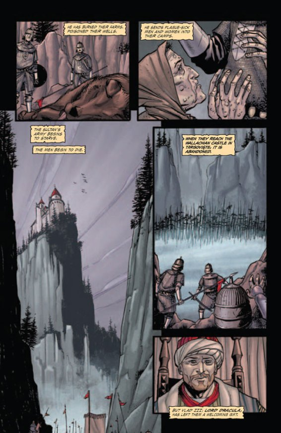 Dracula_TCOM_01_BOOMBlast_rev_Page_5