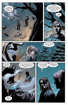 Dracula_TCOM_10_rev_Page_2