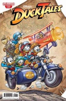 DuckTales_01_CVR_A