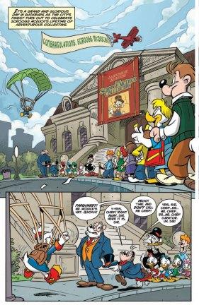 DuckTales_01_rev_Page_2