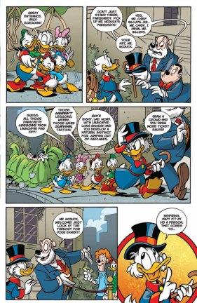 DuckTales_01_rev_Page_3