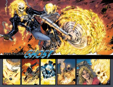 GhostRider_p1_Preview4