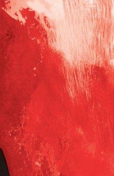 Hellraiser_Masterpieces_rev_Page_03