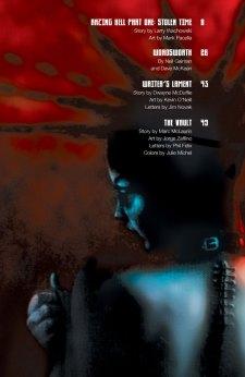 Hellraiser_Masterpieces_rev_Page_04