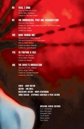 Hellraiser_Masterpieces_rev_Page_05