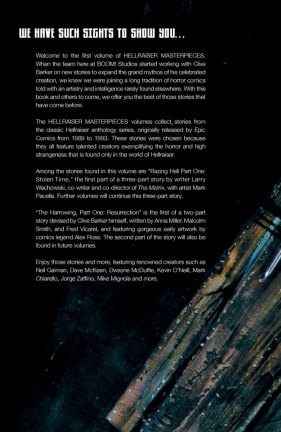 Hellraiser_Masterpieces_rev_Page_06