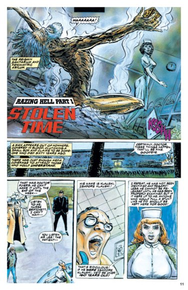 Hellraiser_Masterpieces_rev_Page_11