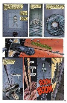 Hellraiser_Masterpieces_rev_Page_13