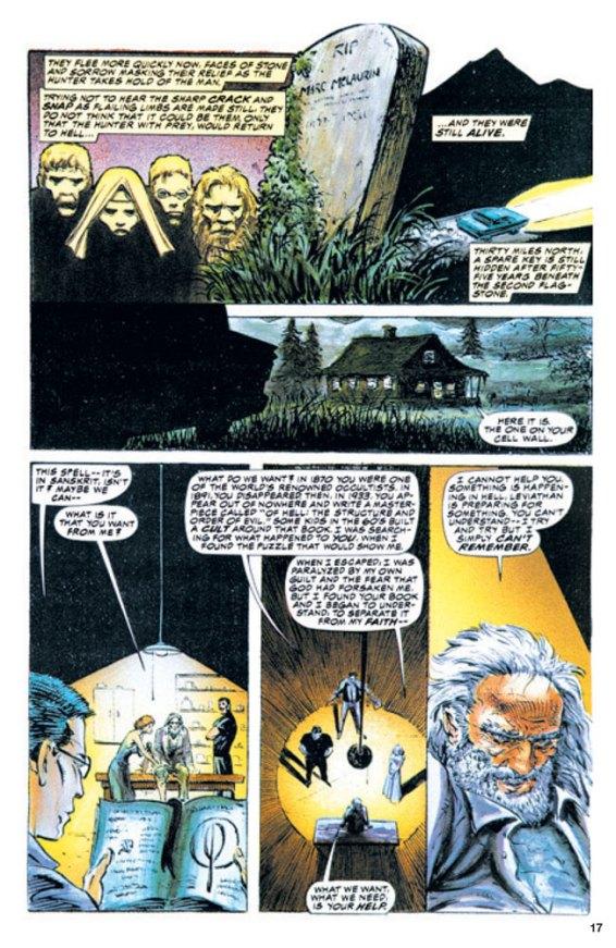 Hellraiser_Masterpieces_rev_Page_17