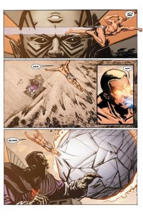 Irredeemable_26_rev_Page_3