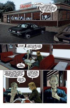 MalignantMan_02_rev_Page_1