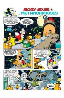 MickeyMF_308_rev_Page_1