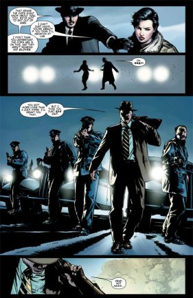 MysteryMen_1_Preview6