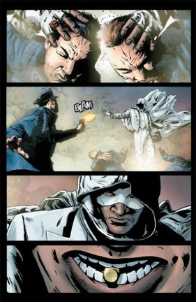 MysteryMen_1_Preview8