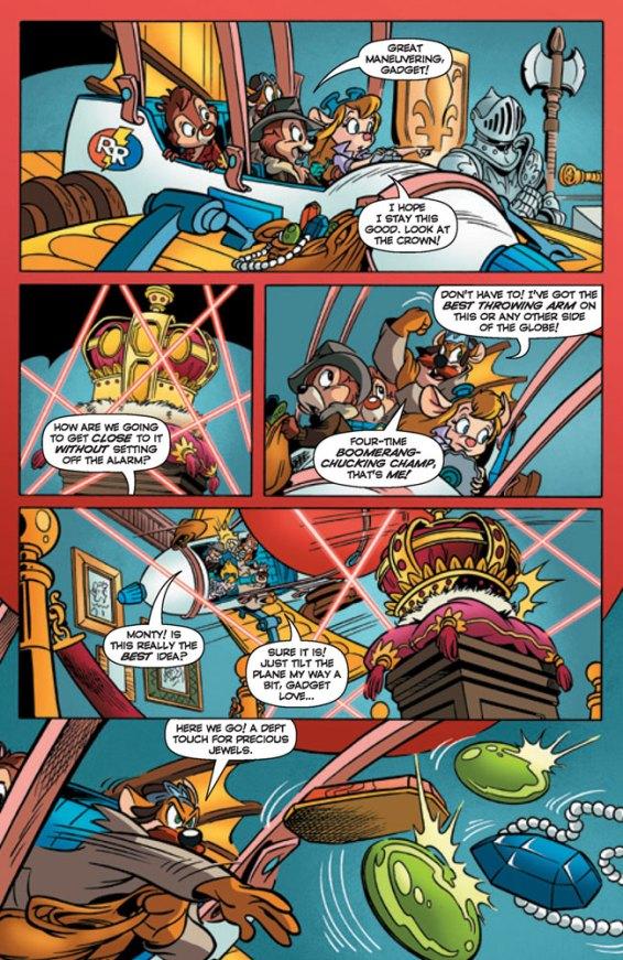 RescueRangers_06_rev_Page_4