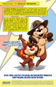 RescueRangers_07_CVR_IFC