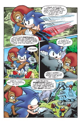 SonicArchives15-7