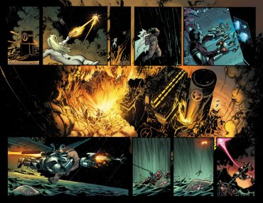 Thunderbolts_159_Preview2