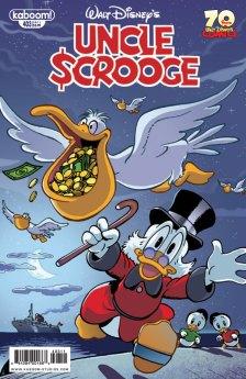 UncleScrooge_403_CVR
