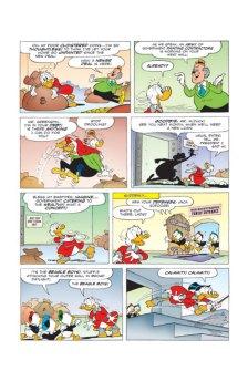 UncleScrooge_403_rev_Page_3