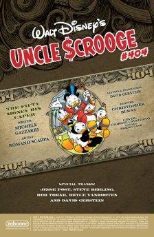 UncleScrooge_404_IFC