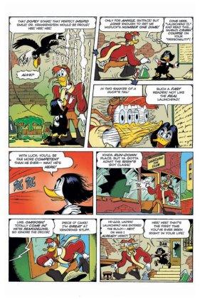 UncleScrooge_V4_rev_Page_17