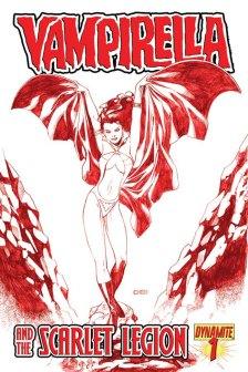 VampiScarlet01-Cov-Chen-RedIncen