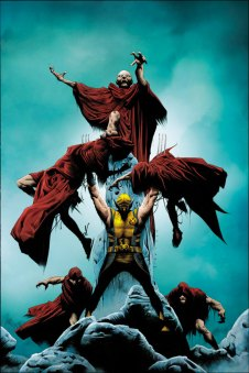 Wolverine_10_Cover