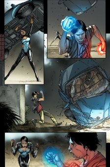 XMenLegacy_250_Preview2